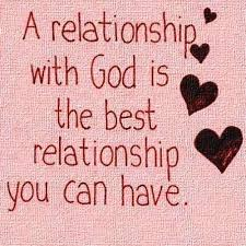 Bible Quotes About Relationships Mesmerizing Bible Quotes On Love Magnificent 48 Bible Verses About Love