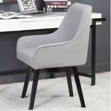 office chairs without wheels.  Chairs Quickview And Office Chairs Without Wheels H