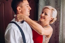 Brief Einer Mutter An Ihren Sohn Schöne Lesung Zur Hochzeit