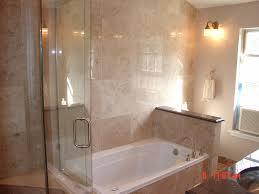 bathroom remodeling st louis. Bathroom Remodeling St Louis