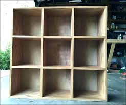 wall shelf with cubby wall shelves wall mounted shelves full size of wall shelves wall with wall shelf with cubby