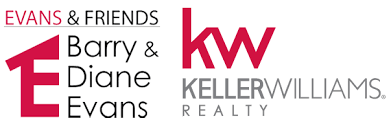 Keller williams realty logo png 6 » PNG Image