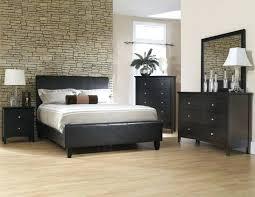 black wood bedroom furniture. Interesting Black Black Bedroom Furniture Set Pure White Drawer Chest Dark Grey Fur Rug Wood  Vanity Elegant Wooden   Inside Black Wood Bedroom Furniture G