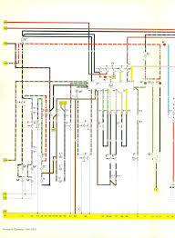 porsche 914 wiring diagram porsche wiring diagrams online current flow diagram 1974 page porsche 914 wiring results