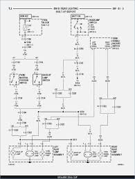 2014 jeep patriot speaker wiring diagram freddryer co 2014 Jeep Patriot Stereo Wiring Diagram at 2014 Jeep Patriot Lighting Wiring Diagram