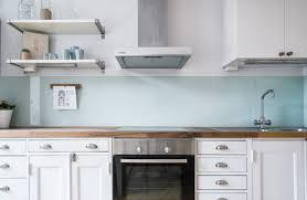 kitchen backsplash. Fine Backsplash Main Street Stockholm Throughout Kitchen Backsplash