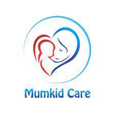 Mumkid Care - chăm sóc mẹ và bé sau sinh tại Đà Nẵng - Home