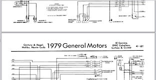 i would like dash wire diagram for 1979 elcamino graphic graphic graphic graphic graphic