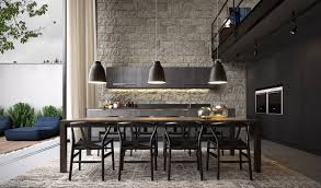 dining room table with bench against wall. Dining Room Table With Bench Against Wall R