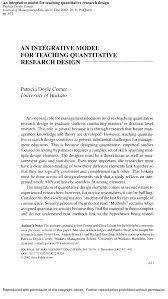 sample essay band 6 robert gray