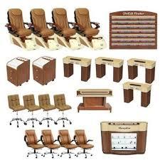 acrylic dining chairs wonderful photographs 10 inspirational transpa chair of acrylic dining chairs pretty photographs