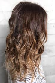 Ombre Hairstyle 2 Best 24 Hottest Brown Ombre Hair Ideas Pinterest Brown Ombre Hair
