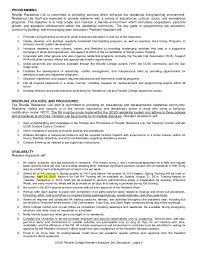 Ra Incident Report Under Fontanacountryinn Com