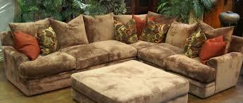 Furniture Fabulous Ashley Furniture Store Near Me Hank s Fine