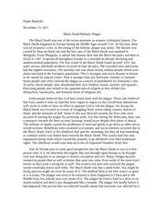 extremely loud and incredibly close essay thesis of master  extremely loud and incredibly close essay