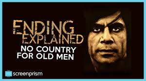 no country for old men ending explained  no country for old men ending explained