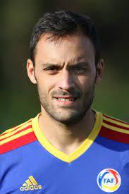 Sergi Moreno – Wikipedia