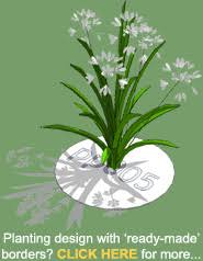 Small Picture Garden Design Software Pro professional 3D programs and tools to