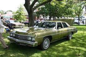 greenwich 2009 1973 chevy impala w acrs photo gallery autoblog 73 impala wiring diagram 73 Impala Wiring Diagram #28