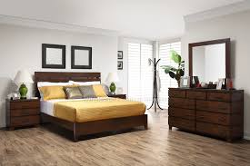 Bedroom Furniture Solutions Impressive Inspiration