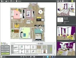 online plan drawing own floor plan design self made house plans