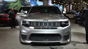 2018 jeep grand cherokee srt8. brilliant grand on 2018 jeep grand cherokee srt8