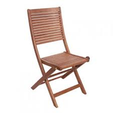 patio furniture chairs. ROYAL Folding Patio Dining Chair Furniture Chairs