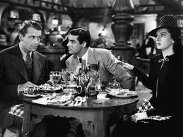 His Girl Friday04
