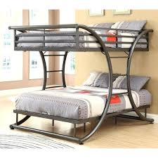 full size of camping bunk beds for plans stacking stairs only iron bedrooms glamorous