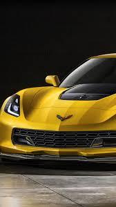 chevrolet corvette z06 yellow best htc one wallpapers 1080x1920