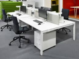 office workstation designs. Designs Of Office Workstations In Singapore Which Are Ergonomically Designed Provide Comfort To The Employees And Reduce Work Stress. Workstation