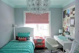 Bedroom ideas for teenage girls blue tumblr Pinterest Teenage Girl Bedroom Ideas For Small Rooms Tumblr Knowwherecoffee Teenage Girl Bedroom Ideas For Small Rooms Tumblr Donnerlawfirmcom