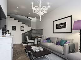 homemade decoration ideas for living room. Excellent Home Design Ideas Living Room On Interior Decor With Homemade Decoration For