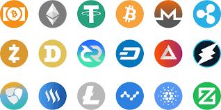 Resultado de imagen para imagenes Bitcoin, Bitcoin cash, Ethereum, Litecoin