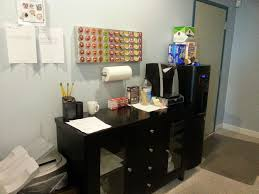 office coffee station. Executive Coffee Station - CIS Secure Computing Dulles, VA Office R