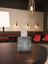 лампа Berger Diamond Grey 145 см