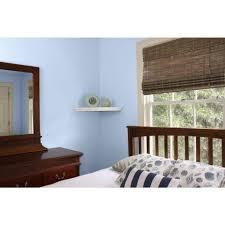 blinds nice home decorators blinds home decorators roller shades