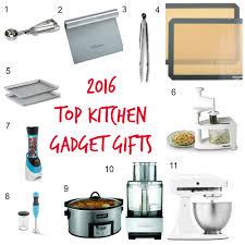 Kitchen Gadget 2016 Top Kitchen Gadget Holiday Gifts Bite Of Health Nutrition