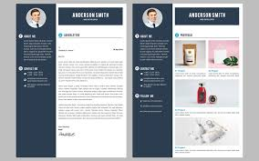Web Developer Resumemplate Format Free Download Word Docx Resume