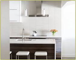 living decorative white glass tile backsplash 24 kitchen cabinets with lovely