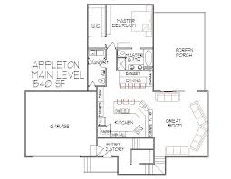 2000 sq ft house plans 2 story 1500 square feet house plans fresh home plan design
