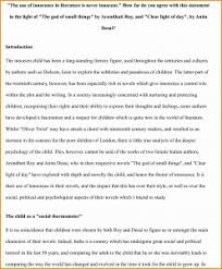 creative writing essay examples resume examples thesis essay  high school 13 creative writing examples for high school mail clerked 13 creative writing examples