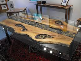 modern steel furniture. Popular Of Metal And Wood Furniture Design 1000 Ideas About Modern On Pinterest Steel