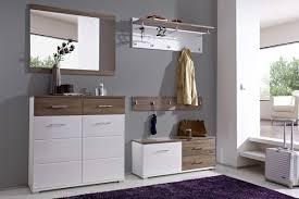 entrance hall furniture. Inspiration Ideas Black Hallway Furniture With Hall Set Polish Red White Entrance F