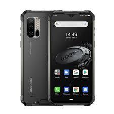 <b>Ulefone Armor 7E</b> Rugged Phone, <b>4GB</b>+128GB, 6.3 Inch Android ...