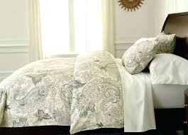 paisley duvet cover king bedding sets duvet cover paisley duvet cover bedding sets king home improvement