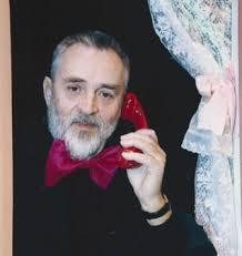 Zvonimir Balog rođen je 30. svibnja 1932. godine u Svetom Petru Čvrstecu nedaleko od Križevaca. U Zagrebu je završio Školu primijenjenih umjetnosti i ... - 0bb63c85d38917d29dde1c99a9cf9999
