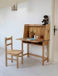 kids desk furniture. Mobilegrande | Rakuten Global Market: Rustic Pine Desk Open Learning Study Computer Children Kids Furniture