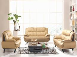 latest furniture designs photos. Furniture: Latest Sofa Designs Best Of Room Furniture Design \u2013 25 Set Photos