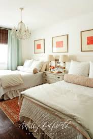 Best  Double Beds Ideas On Pinterest - Double bedroom